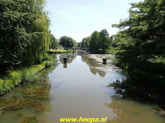 2021-06-14  Almere-stad plus   20 km  (72)