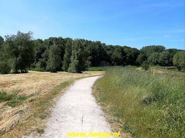 2021-06-14  Almere-stad plus   20 km  (57)