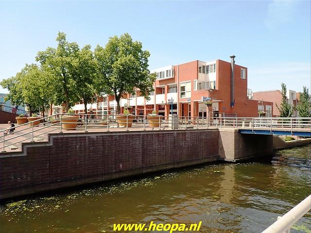 2021-06-14  Almere-stad plus   20 km  (46)