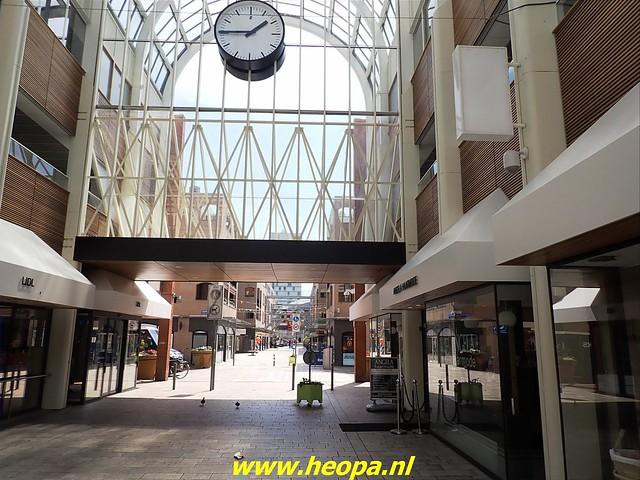 2021-06-14  Almere-stad plus   20 km  (37)
