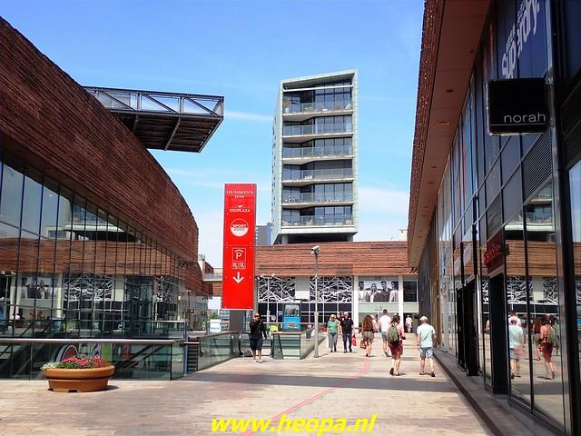 2021-06-14  Almere-stad plus   20 km  (27)