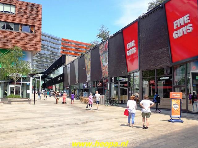 2021-06-14  Almere-stad plus   20 km  (26)