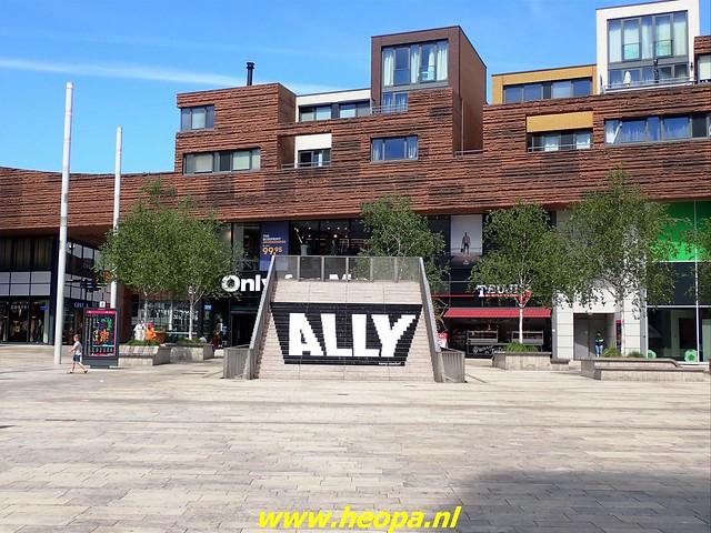2021-06-14  Almere-stad plus   20 km  (25)