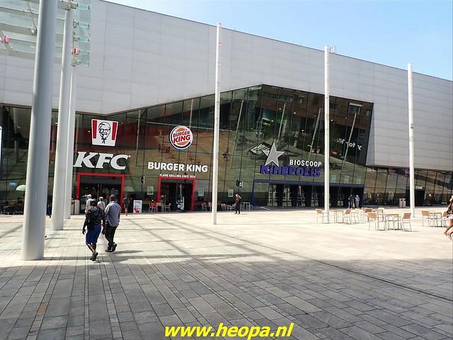 2021-06-14  Almere-stad plus   20 km  (24)