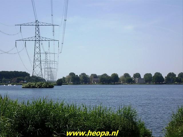 2021-06-14  Almere-stad plus   20 km  (11)