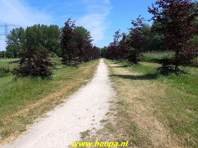 2021-06-14  Almere-stad plus   20 km  (8)