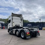 Stears Haulage Limited