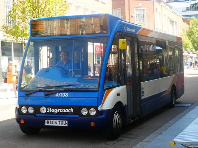 16 June 2021 Exeter (2)