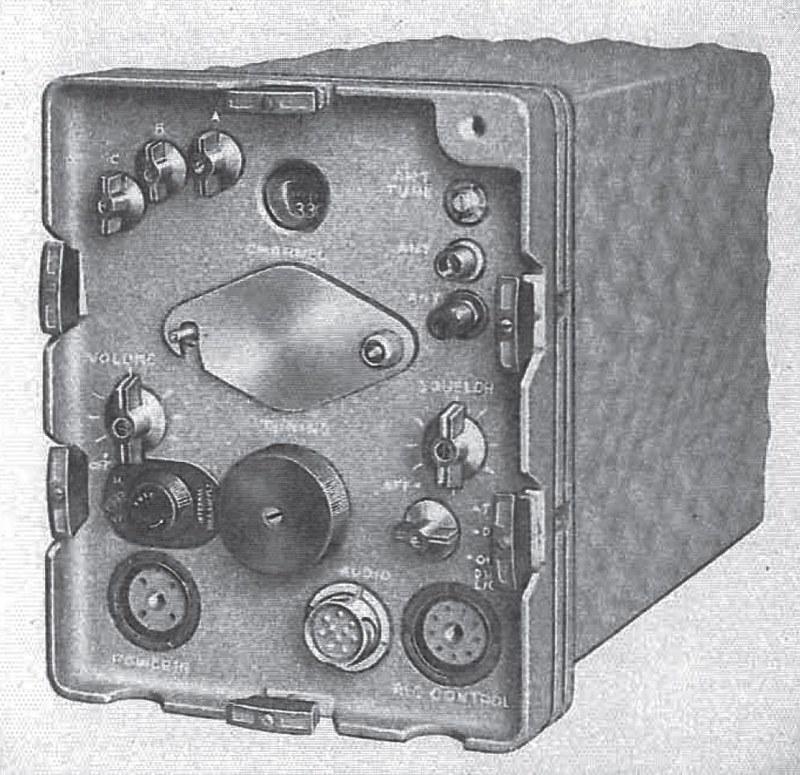 Radio-MH-1109-1110-receiver-70y-1