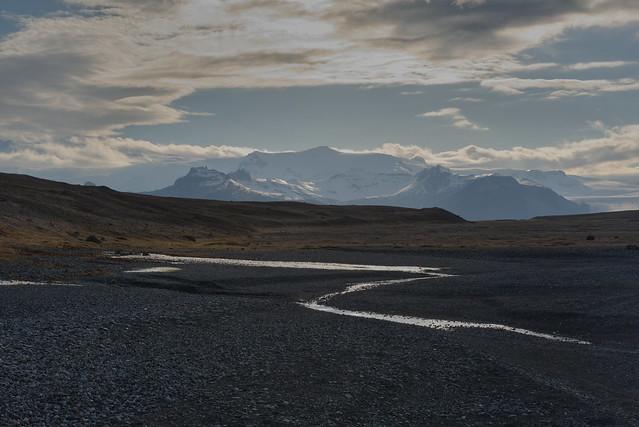 Исландия: эльфы, тролли и тупики. Май-2021