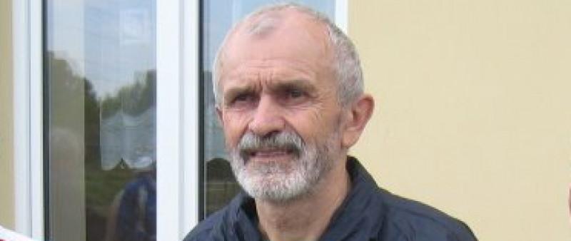 Zemřel František Holec, běžec z Frýdku-Místku