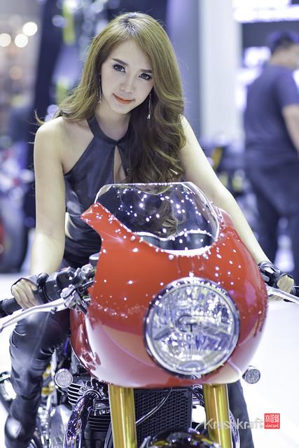 Sum | Motor Show