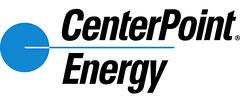 centerpoint-energy-logo-vector