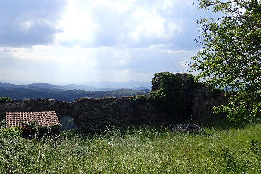 Château-Chaleur