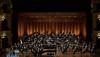 Teatro Petruzzelli, Bari - Boccadoro Piano Concerto