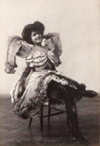 Pearl Hobson