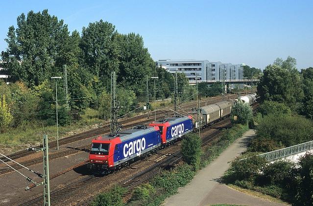 482 010 + 482 012  Karlsruhe  19.09.03