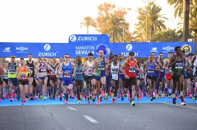maraton_2020_10