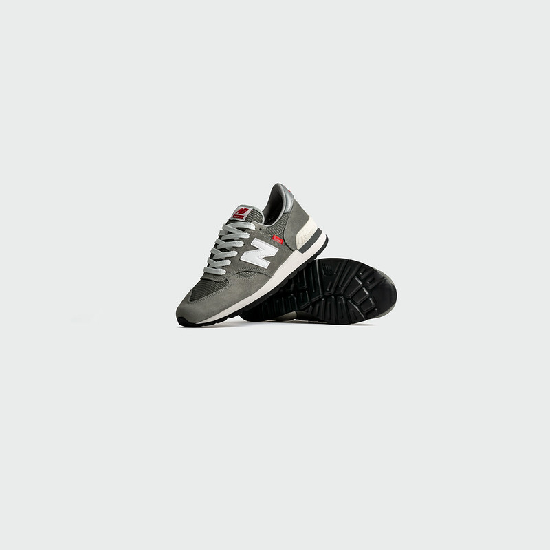 S121_MiUS+Version+Series_990v1_Product+Photography_REVISED_5_RGB