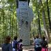6-16-2021-ClimbingTeams