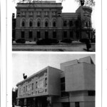 Воскресенская улица, 5 - Облiкова картка 2010 010 PAPER600 [Вандюк Е.Ф.]