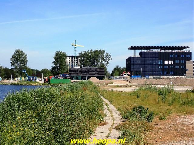 2021-06-14  Almere-stad plus   20 km  (86)