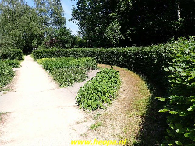 2021-06-14  Almere-stad plus   20 km  (65)