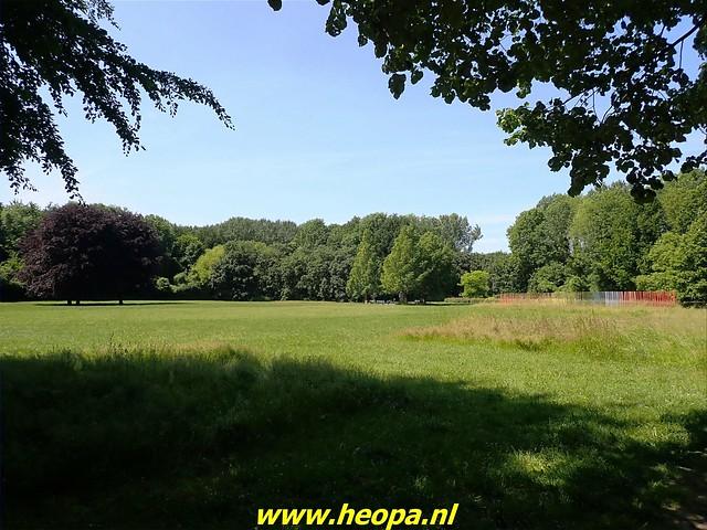 2021-06-14  Almere-stad plus   20 km  (52)