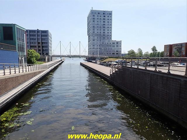 2021-06-14  Almere-stad plus   20 km  (48)