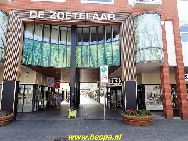 2021-06-14  Almere-stad plus   20 km  (36)