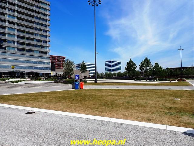 2021-06-14  Almere-stad plus   20 km  (23)