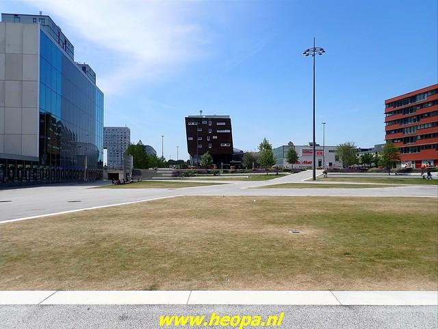 2021-06-14  Almere-stad plus   20 km  (21)