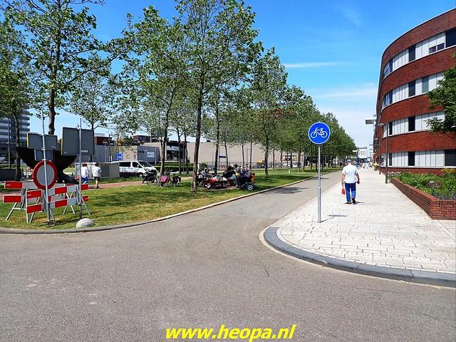 2021-06-14  Almere-stad plus   20 km  (18)