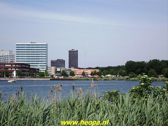 2021-06-14  Almere-stad plus   20 km  (15)