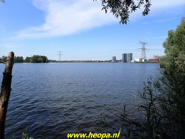 2021-06-14  Almere-stad plus   20 km  (6)