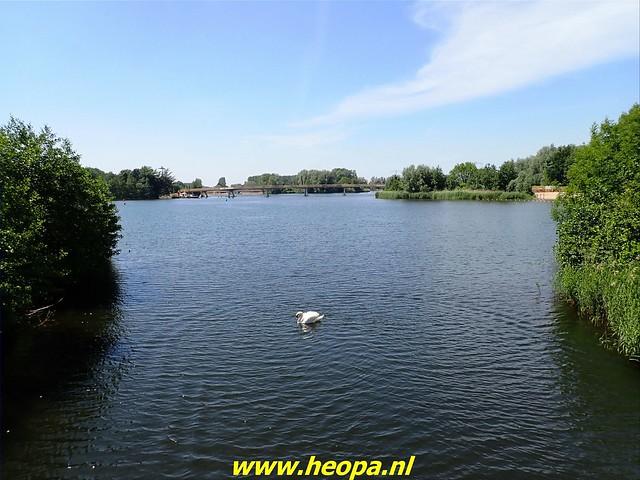 2021-06-14  Almere-stad plus   20 km  (3)