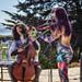 Art Immersion Musicians