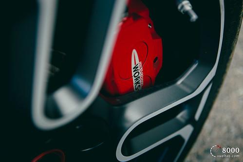 Mini GP - 8000vueltas-192