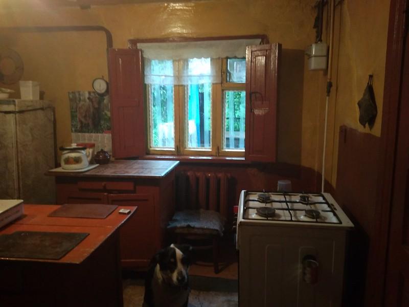 Кухня 2021-06-15 19-37-40