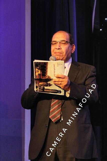 الدكتور مكرم رشدي إسكاروس - Dr. Makram Roshdy Eskaros (8)