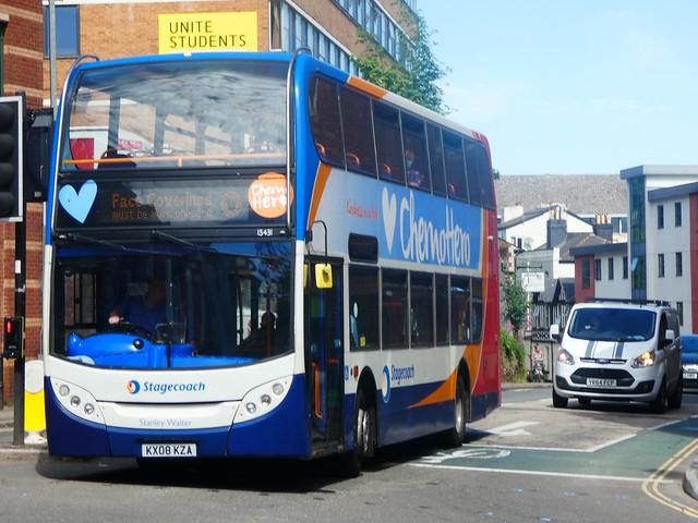16 June 2021 Exeter (1)