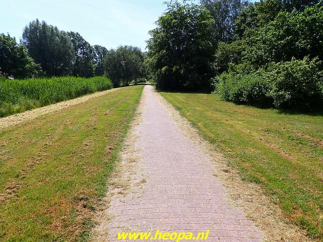2021-06-14  Almere-stad plus   20 km  (71)