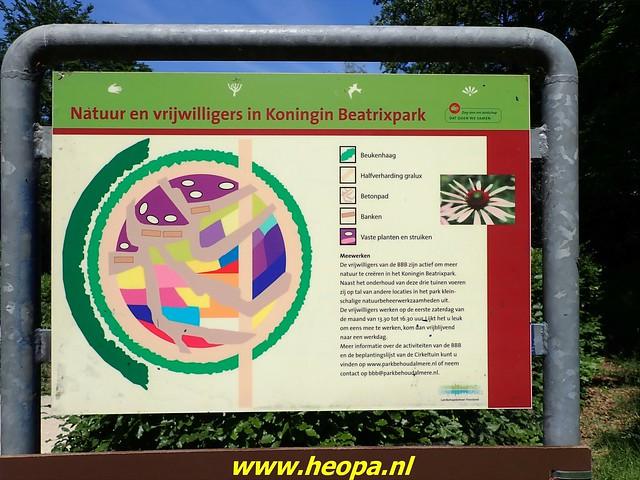 2021-06-14  Almere-stad plus   20 km  (64)