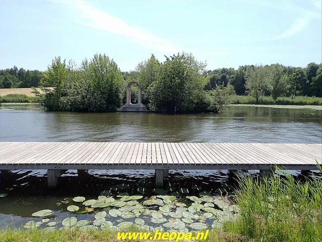 2021-06-14  Almere-stad plus   20 km  (62)