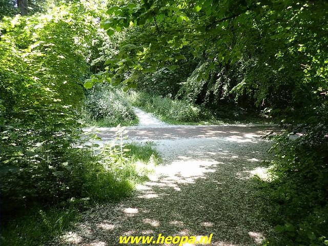 2021-06-14  Almere-stad plus   20 km  (61)