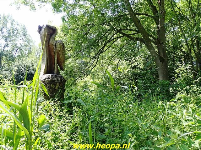 2021-06-14  Almere-stad plus   20 km  (54)