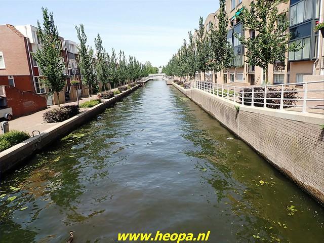 2021-06-14  Almere-stad plus   20 km  (47)