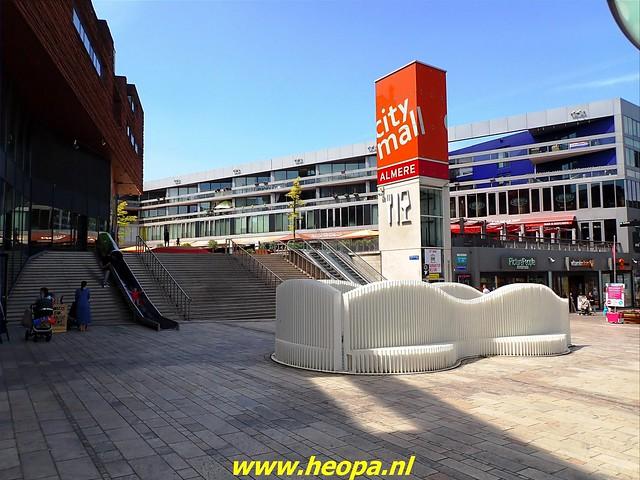 2021-06-14  Almere-stad plus   20 km  (31)