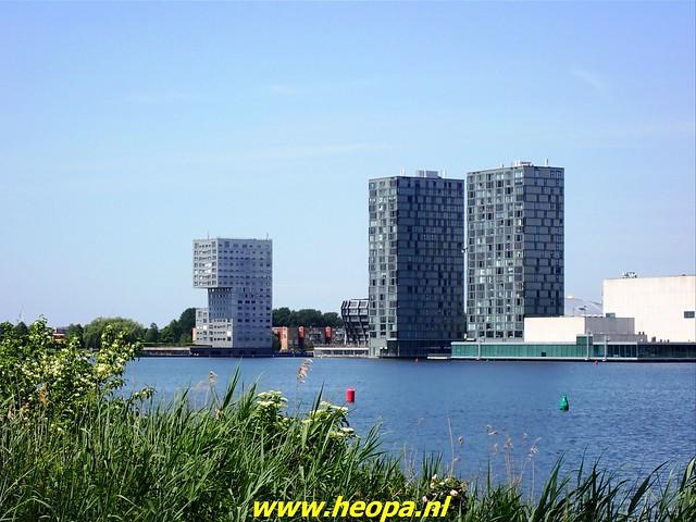 2021-06-14  Almere-stad plus   20 km  (12)