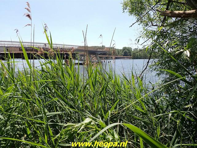 2021-06-14  Almere-stad plus   20 km  (5)
